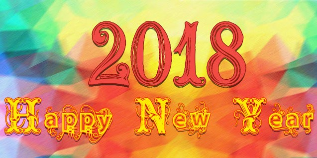 new year wishes wallpaper