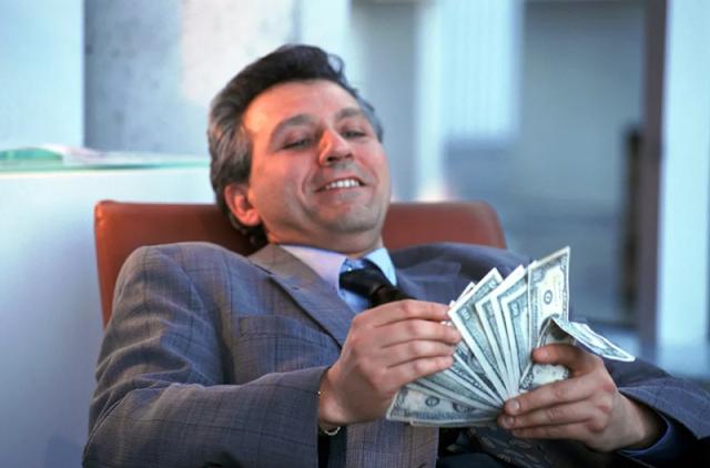 Можно ли зарабатывать большие деньги в интернете?