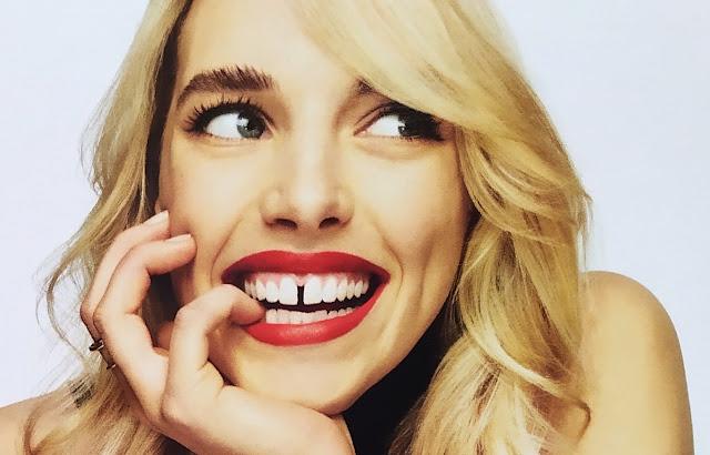 Publicidad Honesta y el fin de la sonrisa profiden