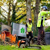 Things to Remember to Select the Best Tree Removal Service