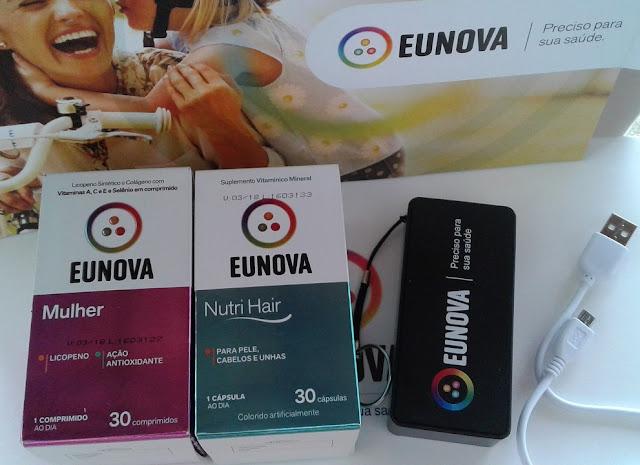 eunova vitamine