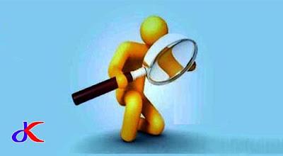 Mencari peluang usaha - Yang ada disekitar kita | Bagian 2