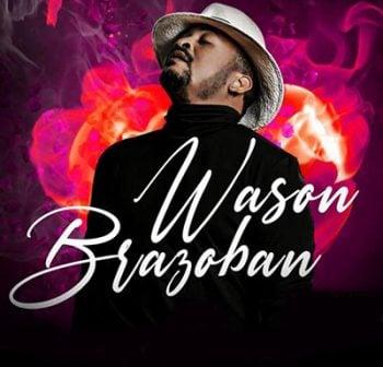 Wason Brazoban - A Mis Amigos De WhatsApp