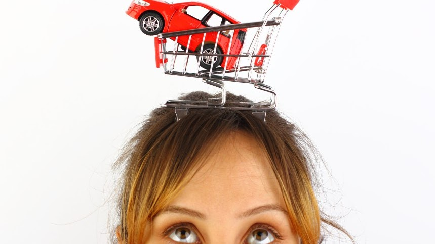 USAA - Car Insurance In Houston Texas - Insurance ...