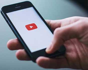 Cara Mengatasi Terjadi Kesalahan Di TouTube