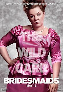Actress-Melissa-Ann-McCarthy