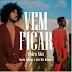 """[News]Pedro Alex mergulha no neo afrobeat em seu primeiro clipe: """"Vem Ficar"""" feat. Kevin Ndjana e Iuri Rio Branco - Lançamento dia 11 de dezembro."""
