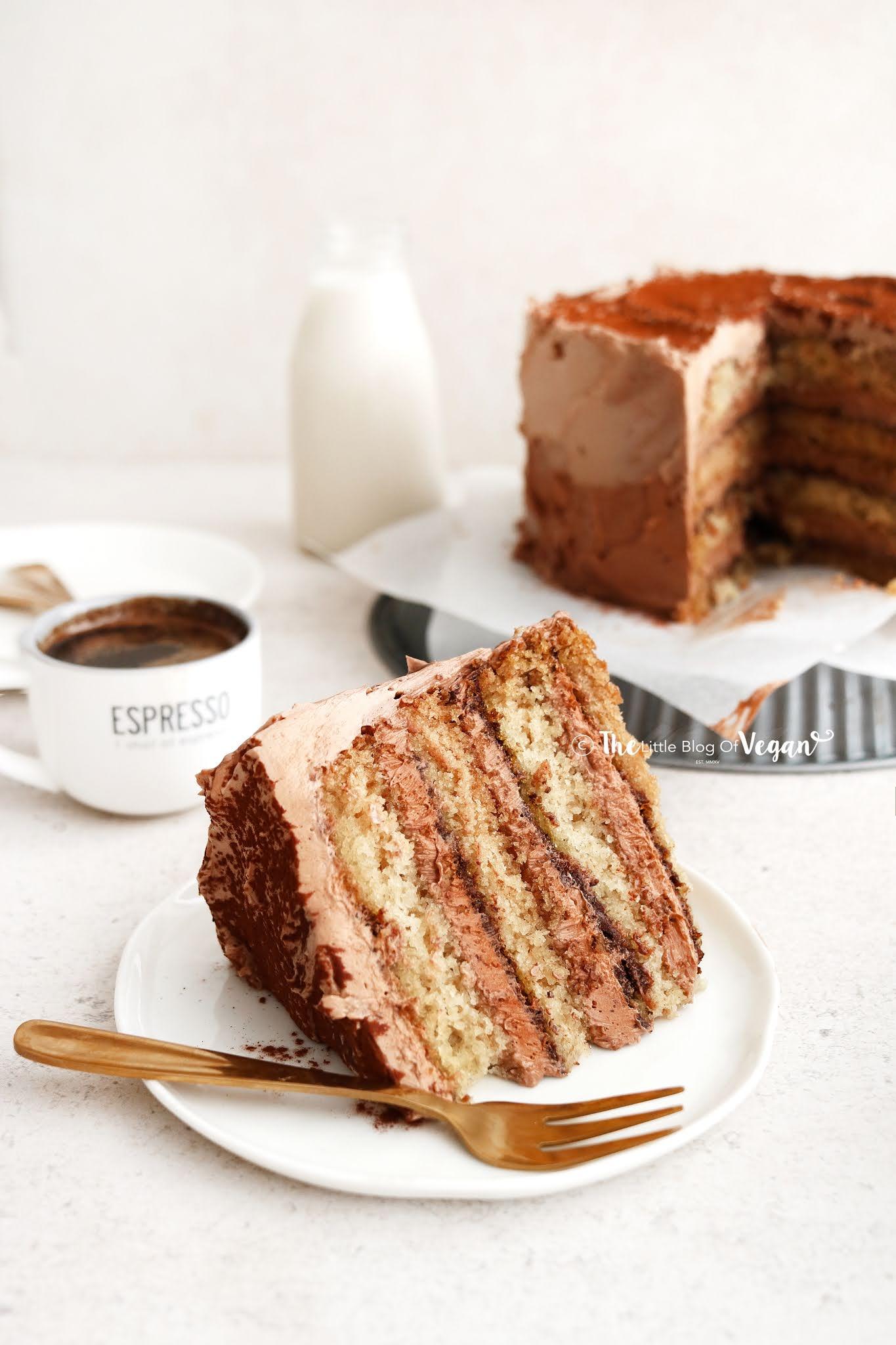 slice-of-cake