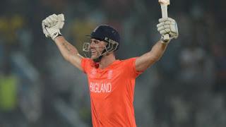 England vs Sri Lanka 22nd Match ICC World T20 2014 Highlights