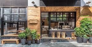 Hướng dẫn thuê mặt bằng mở quán cà phê