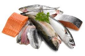 makanan pembentuk otot perut dan makanan pembentuk otot lengan yang efektif dan terbukti ampuh