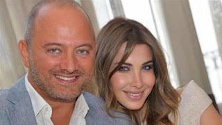 الفنانة اللبنانية نانسى عجرم  توجه رسالة لجمهورها في زمن الكورونا