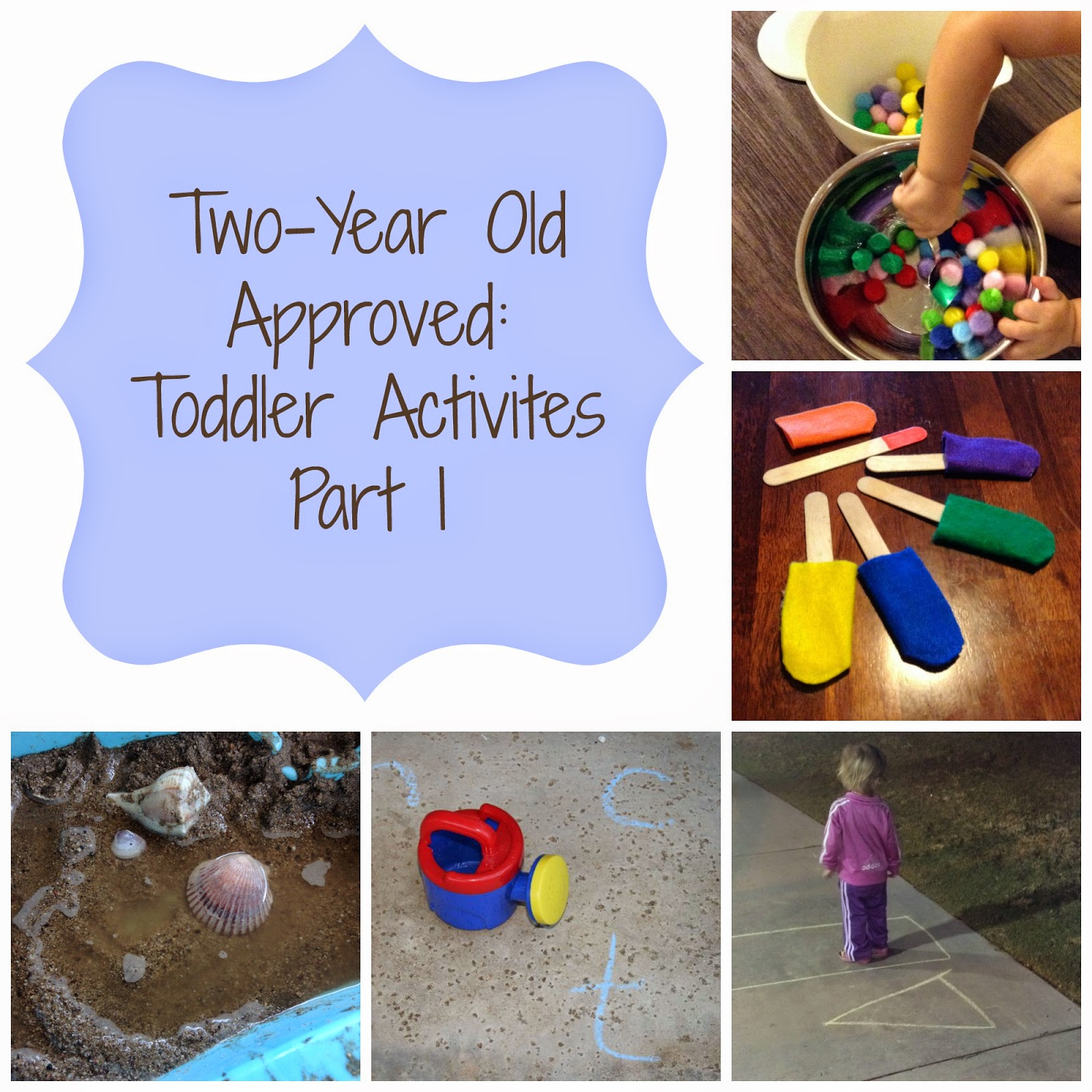 Hassle Free Housewife Toddler Tested And Approved Top At Home Two Year Old Activities