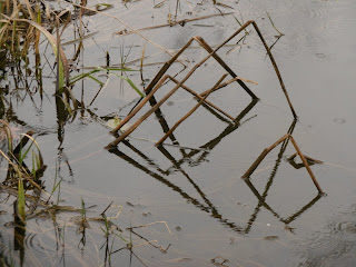 canal de Lalinde,carrés,  malooka