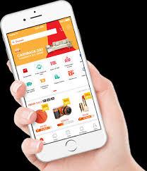 Daftar Reseller Shopee Terbaru Yang Perlu Kamu Pahami