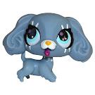 Littlest Pet Shop Multi Pack Spaniel (#2846) Pet