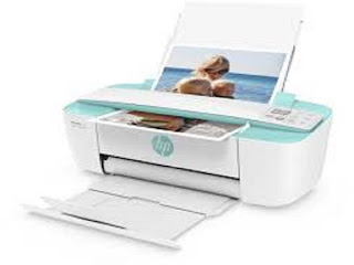 Picture HP DeskJet Ink Advantage 3785 Printer