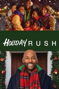O Natal Está no Ar (2019) Dublado 720p
