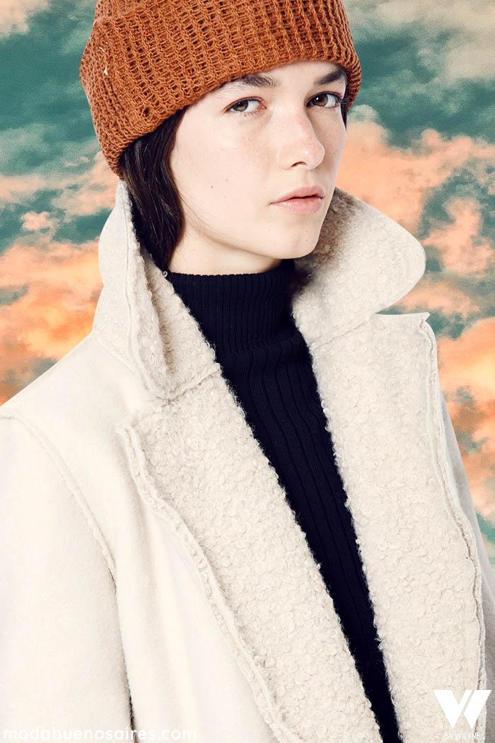 Looks de modaLooks de moda mujer invierno 2021 moda argentina 2021 mujer invierno 2021 moda argentina 2021