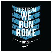 we-run-rome