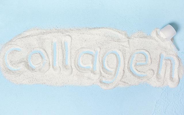 ماهو الكولاجين و ما هي مصادره ؟ إليك 8 فوائد الكولاجين للبشرة و الجسم