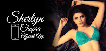Express Yourself - Sherlyn Chopra