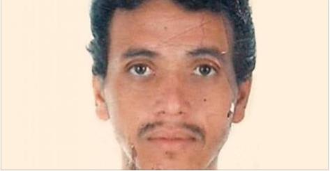PC prende na Bahia acusado de matar filho e enteada em Delmiro Gouveia
