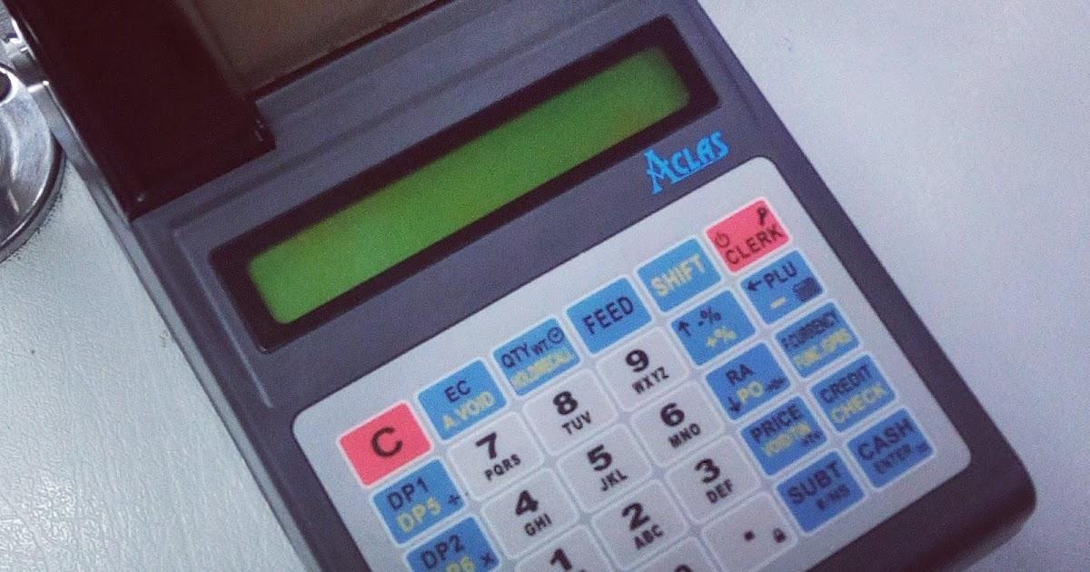 ETR MACHINES : etr machine distributors kenya Dejavu ...