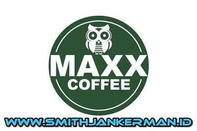 Lowongan Maxx Coffee Pekanbaru Juni 2018