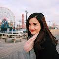 Takut Tertular Corona, Tasya Kamila Tak Perbolehkan Anaknya Disentuh Orang Lain