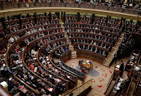 congreso de los diputados, españa, política, políticos, diputados