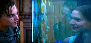 ulasan film romeo and juliet 1996