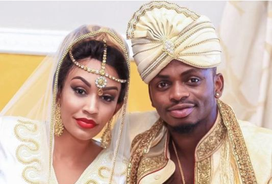 diamond-platnumz-and-wife-divorced-on-valentine-day