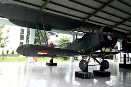 Museum Satria Mandala, Kilas Balik Perjuangan Merebut dan Mempertahankan Kemerdekaan NKRI