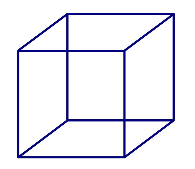 Soal Matematika Kelas 1 SD Bab 4 Bangun Ruang dan Kunci Jawaban  Bimbel Brilian