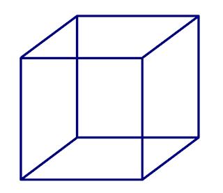 Soal Matematika Kelas 1 SD Bab 4 Bangun Ruang dan Kunci Jawaban