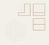 Figura 03 isométrico