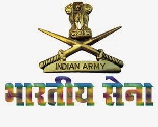 Indian Army FAD 41 Recruitment 2021, Apply for 458 Tradesman Mate & Other Vacancies @ indianarmy.nic.in
