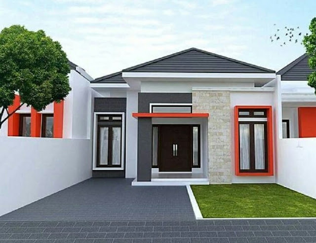 small home images