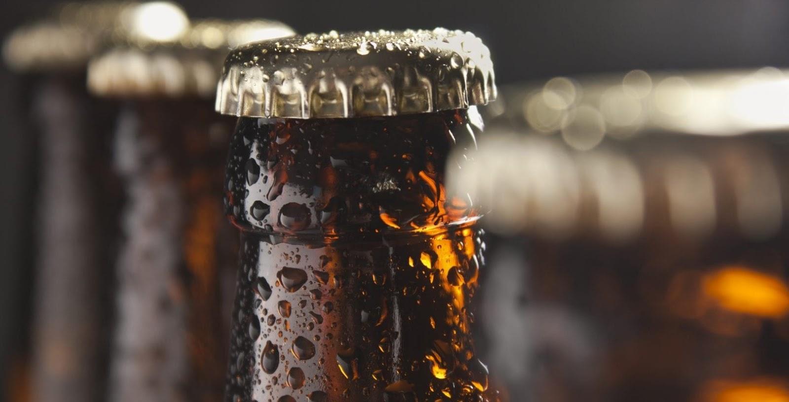 Fábrica de cerveja recebe licença para iniciar obras em Santarém; veja onde ela funcionará