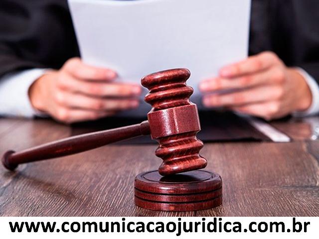 MSC Cruzeiros: Turma confirma competência da JT para julgar ação de brasileiro que trabalhou em navios da MSC