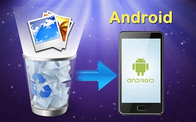 how-to-recover-photos-on-android
