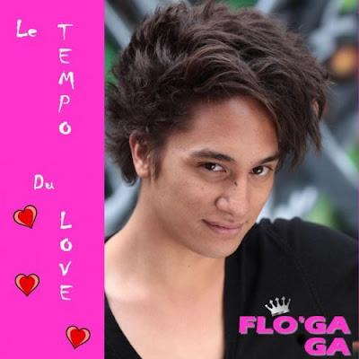 https://www.amazon.co.uk/tempo-du-love-FloGa/dp/B005N4QIM2/ref=sr_1_1?s=dmusic&ie=UTF8&qid=1511644801&sr=1-1-mp3-albums-bar-strip-0&keywords=Flo%27Ga