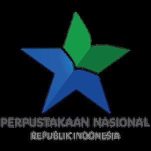 Alur Pendaftaran CPNS Perpustakaan Nasional Republik Indonesia Lulusan SMA SMK D3 S1 S2 S3