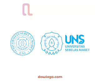 Logo UNS Vector Format CDR, PNG