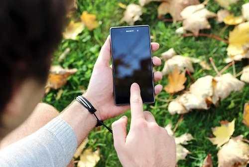 Cara Mengatasi Touchscreen Error dengan Gampang