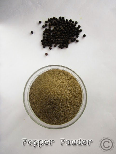 homemade-pepper-powder