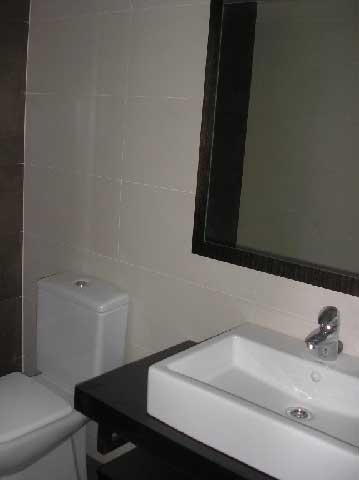 piso en venta calle-almenara castellon wc1