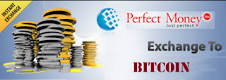 BUY PERFECT MONEY WITH WESTERN UNION | SELL PERFECT MONEY AND GET CASH THROUGH WESTERN UNION ANY WHERE IN WORLD INSTANT