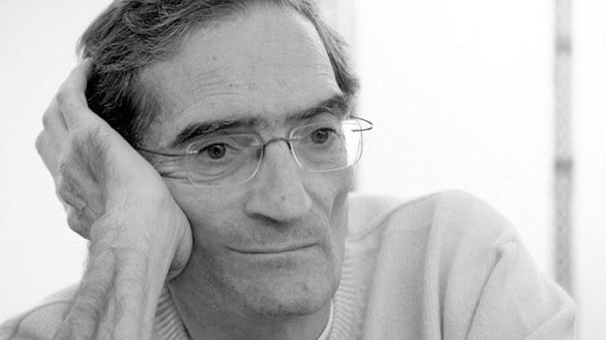 """Κλεάνθης Γρίβας: Εμβόλιο """"Φρανκεστάιν"""" ετοιμάζουν για τον κορωναϊό"""